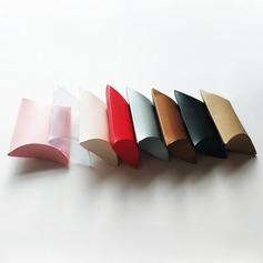 Autre papier Boîtes cadeaux (Lot de 100) (050169456)