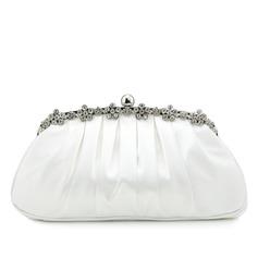 Modisch Seide Handtaschen (012011035)