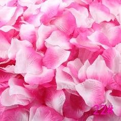 Bunte Stoff Blütenblätter (Satz von 5 Packs) (131038267)