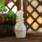 Nizza Di ceramica Vaso (128051240)