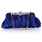Gorgeous Silke Grepp (012005434)