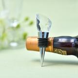 Lovely Crystal Bottle Stopper (051205428)
