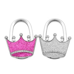 Personalized Lovely Zinc Alloy Hook Up (Sold in a single piece) (051175525)