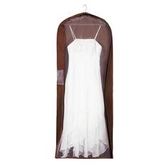 сбор винограда платье Длина Сумки для одежды (035053128)