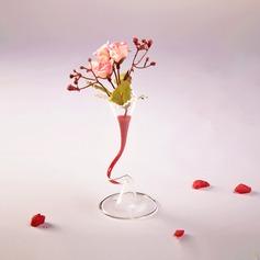 творческих стекло ваза (128035758)