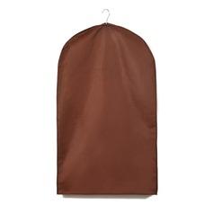 Практический длина костюм Сумки для одежды (035053131)